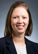 Jennifer Carlisle, MD