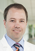 Ryan Gentzler, MD, MS