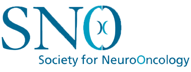 Society of Neuro-Oncology